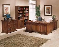 file cabinet office desk l shaped office desk with filing cabinet creative desk decoration