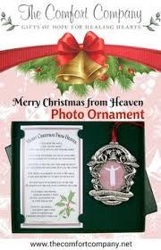 merry christmas harley davidson pinterest harley davidson