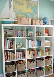 Kids Playroom Creation Family Benefits - Family play room