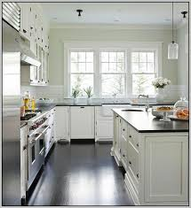 popular kitchen colors 2017 popular kitchen paint colors benjamin moore home design game hay us