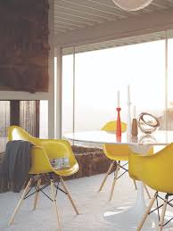 Yellow In Interior Design 103 Best Modern Color Inspiration Yellow Images On Pinterest