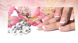 creative nails spa in birmingham al 35244 phone 205 987 2067