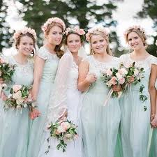 wedding wishes from bridesmaid 113 best fairytale weddings bridal party images on
