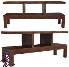 Solid Wood Furnitures Bangalore Online Furniture Store Buy Online Furniture At Best Price In