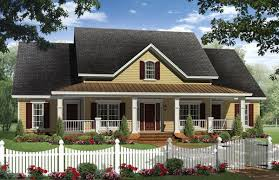 4 bedroom country house plans 4 bedroom 3 bath country house plan alp 05uh allplans