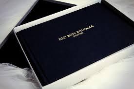 boudoir photo album new album package what a way to show your boudoir photoshoot