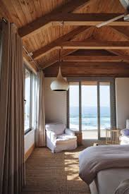 Decorate Bedroom Vaulted Ceiling Best 25 Vaulted Ceiling Bedroom Ideas On Pinterest Grey Room