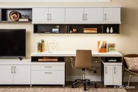 How To Organize An Office Desk by Office Furniture U0026 Storage Solutions Amazing Space