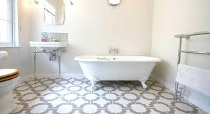 Bathroom Floor Coverings Ideas Vinyl Floor Covering For Bathrooms Desii Club