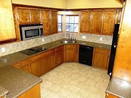 kitchen sinks cool corner kitchen sink designs cabinet door with
