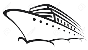 36 263 cruise ship cliparts stock vector and royalty free cruise