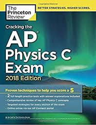 Ap Physics C Reference Table Amazon Com Barron U0027s Ap Physics C 4th Edition 9781438007427