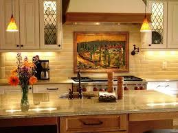 italian kitchen decorating ideas cozy tuscan italian kitchen décor home decorations spots