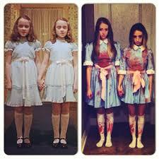 grady twins best friend halloween costume idea mandi u0027s pins