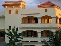 Vacation Rental Puerto Rico Pura Vida Large Luxury Compound Homeaway Ensenada