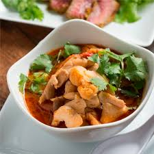 cuisine khmer nath s inspired khmer cuisine wins souper bowl xxiv in santa fe