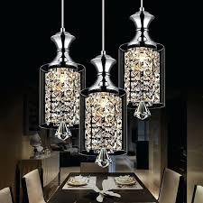 pendant lighting ideas discount pendant lights expominera2017 com