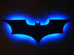 Batman Lights Batman Night Light Images Reverse Search