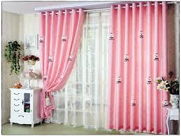 rideau occultant chambre chambre rideau chambre fille unique frais rideau occultant chambre