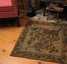 410 best rug hooking animals 2 images on pinterest rug hooking