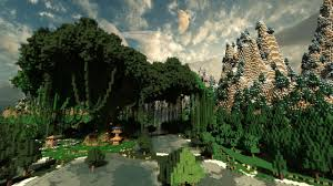 Mc Maps Minecraft 1 8 And 1 7 10 Top 5 Adventure Maps With Download