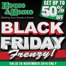 best deals in black friday 2017 blackfriday house u0026 home black friday deals in south africa