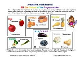 fun healthy activities for kids superkids nutrition superkids