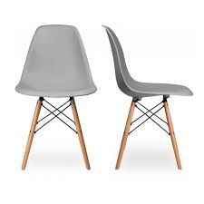 eames style cool grey dsw chair large gifts price 59 myhaus com