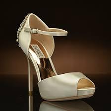 dyeable wedding shoes dyeable wedding shoes my glass slipper