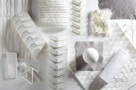 heimtextil forecasts new furnishing trends for 2016 2017 story 1