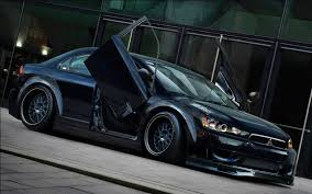 mitsubishi lancer wallpaper iphone cars front angle view lancer evo x mistubishi mitsubishi tuning
