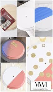 189 best interesting clocks images on pinterest clock ideas diy