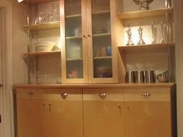 White Kitchen Wall Cabinets Kitchen 42 800mm Alto Gloss White Kitchen Wall Cabinet 3