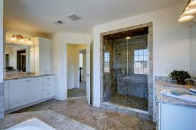 bathroom designs nj home builders blog new jersey nj new homes news bathroom design