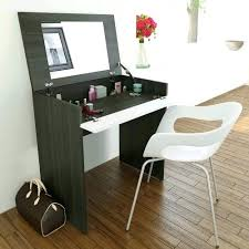 awesome vanity table with lights or awesome vanity table with