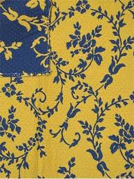 Sunshine Drapery 53 Best Traditional Upholstery Fabric Images On Pinterest Accent