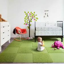 Inspiring Kids Room Floor Design Ideas Kidsomania - Flooring for kids room
