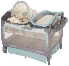 Cribs That Convert by Best Baby Crib Reviews Of 2017 At Topproducts Com