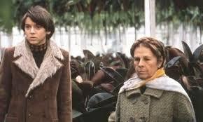 Seeking Maude Harold And Maude 2 000 Screenings Aren T Enough Cities