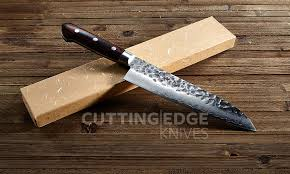 kitchen knives uk buying a kitchen knife a crash course cutting edge knives