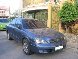 nissan march 1 6 2005 auto images and specification