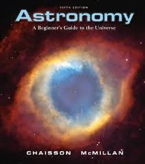Backyard Astronomers Guide The Best Astronomy Books For Any Age Book Scrolling