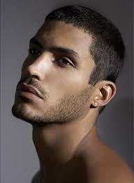 arabic men haircut 350 best male models images on pinterest black man fine men and