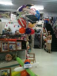 31 best balloon ideas graduation images on pinterest balloon