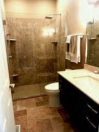 design your vanity home depot best bathroom design tool home depot gallery decoration bathroom