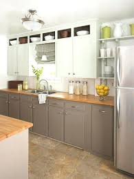 Low Priced Kitchen Cabinets Inexpensive Kitchen Cabinets Glassnyc Co
