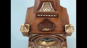 Mantel Clocks Antique Photoshoot St Aubin Switzerland Baby Top Mantel Clock Antique