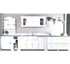 magasin meuble de cuisine magasin meuble de cuisine meuble cuisine pas cher unique images