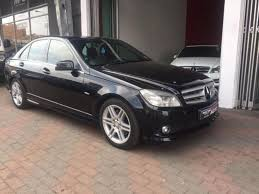 lexus for sale kzn used cars gauteng second hand pre owned vehicles for sale in gauteng