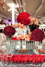 roses centerpieces bold wedding amusing roses centerpieces for weddings
